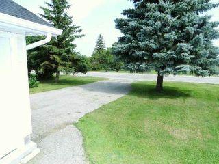 Photo 14: 679 Simcoe Street in Brock: Beaverton House (Bungalow) for sale : MLS®# N2987976