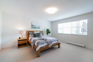 Photo 23: 8271 ASPIN Drive in Richmond: Garden City House for sale : MLS®# R2596236