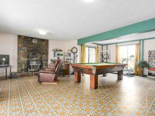 Photo 17: 9720 RAILWAY Avenue in Richmond: Lackner House for sale : MLS®# R2195518