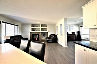 Photo 10: 7476 Springbank Way SW in Calgary: Springbank Hill Detached for sale : MLS®# A1071854