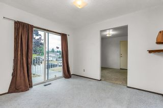 Photo 10: 2614 VALEMONT Crescent in Abbotsford: Abbotsford West House for sale : MLS®# R2611366
