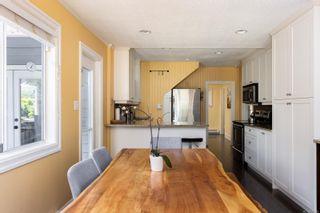 Photo 9: 603 Hampshire Rd in : OB South Oak Bay House for sale (Oak Bay)  : MLS®# 878132