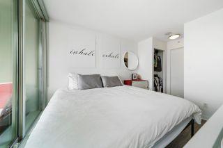 """Photo 14: 708 2980 ATLANTIC Avenue in Coquitlam: North Coquitlam Condo for sale in """"LEVO"""" : MLS®# R2571479"""