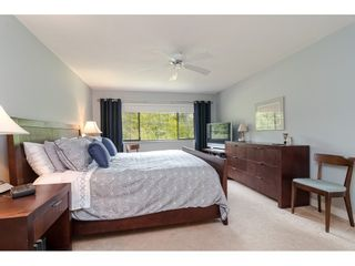 """Photo 23: 2 1640 148 Street in Surrey: Sunnyside Park Surrey Townhouse for sale in """"ENGLESEA COURT"""" (South Surrey White Rock)  : MLS®# R2486091"""