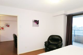 """Photo 6: 802 6611 COONEY Road in Richmond: Brighouse Condo for sale in """"MANHATTAN TOWER"""" : MLS®# R2143069"""