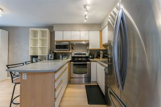 """Photo 3: 2 13964 72 Avenue in Surrey: East Newton Townhouse for sale in """"Uptown North"""" : MLS®# R2501759"""