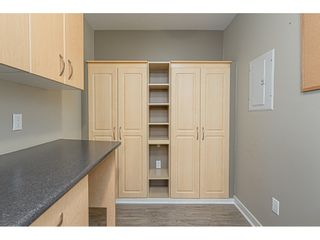 """Photo 16: 403 20750 DUNCAN Way in Langley: Langley City Condo for sale in """"Fairfield Lane"""" : MLS®# R2428188"""