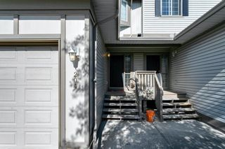 Photo 2: 204 720 Willowbrook Road NW: Airdrie Row/Townhouse for sale : MLS®# A1123024