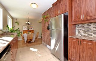 Photo 18: 19375 Mississaugas Trail Road in Scugog: Port Perry House (Sidesplit 4) for sale : MLS®# E5386585