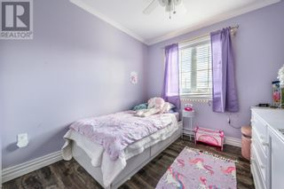Photo 12: 14 Erica Avenue in CBS: House for sale : MLS®# 1237609
