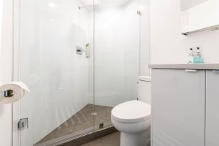 """Photo 15: 1505 907 BEACH Avenue in Vancouver: Yaletown Condo for sale in """"CORAL COURT"""" (Vancouver West)  : MLS®# R2591176"""