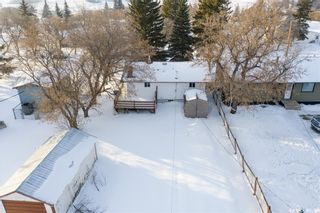Photo 27: 56 Government Road in Prud'homme: Residential for sale : MLS®# SK837627