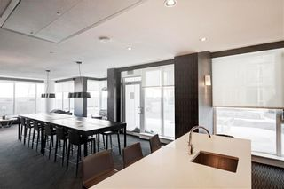 Photo 24: 1001 1122 3 Street SE in Calgary: Beltline Apartment for sale : MLS®# A1054151