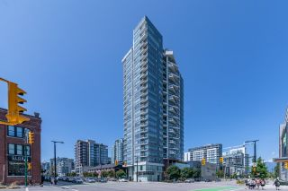 """Photo 20: 603 1775 QUEBEC Street in Vancouver: Mount Pleasant VE Condo for sale in """"OPSAL STEEL"""" (Vancouver East)  : MLS®# R2611143"""