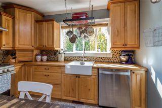 Photo 10: 313 ROSS Avenue: Cochrane Detached for sale : MLS®# C4220607