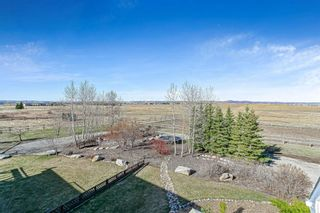 Photo 36: 274085 5 Street W: Rural Foothills County Detached for sale : MLS®# A1100684