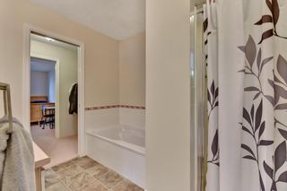 Photo 18: 4 13976 72 Avenue in Surrey: East Newton Townhouse for sale : MLS®# R2602579