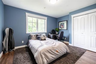 """Photo 21: 21728 49A Avenue in Langley: Murrayville House for sale in """"Murrayville"""" : MLS®# R2589750"""