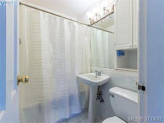 Photo 9: 37 Regina Ave in VICTORIA: SW Gateway House for sale (Saanich West)  : MLS®# 757815
