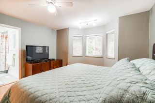 """Photo 21: 3 1560 PRINCE Street in Port Moody: College Park PM Townhouse for sale in """"Seaside Ridge"""" : MLS®# R2570343"""