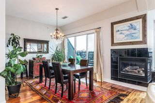 Photo 13: 602 4 14 Street NW in Calgary: Hillhurst Apartment for sale : MLS®# A1092569