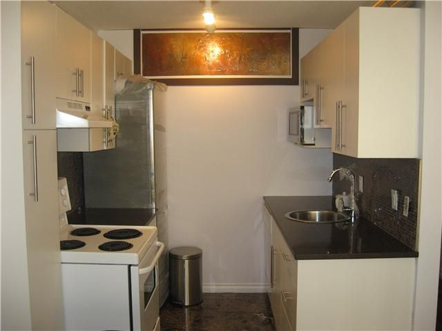 Photo 9: Photos: 106 310 W 3RD STREET in : Lower Lonsdale Condo for sale : MLS®# V1025919