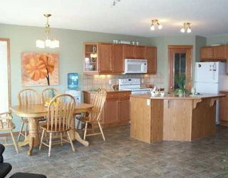 Photo 3: : Airdrie Residential Detached Single Family for sale : MLS®# C3208974