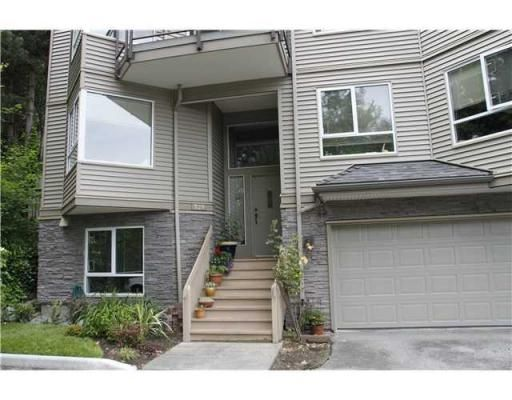 Main Photo: # 329 1215 LANSDOWNE DR in Coquitlam: Condo for sale : MLS®# V835953