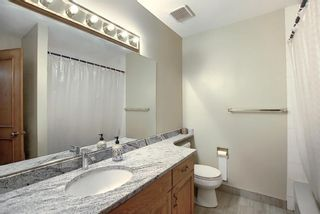 Photo 30: 121 Hawkland Place NW in Calgary: Hawkwood Detached for sale : MLS®# A1071530