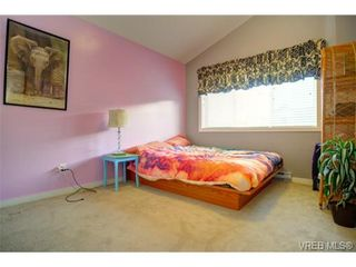 Photo 17: 3240 Navy Crt in VICTORIA: La Walfred House for sale (Langford)  : MLS®# 719011