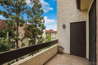 Photo 5: MISSION VALLEY Condo for sale : 2 bedrooms : 5865 Friars Rd #3413 in San Diego