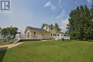 Photo 60: 197 Station Road in Grafton: House for sale : MLS®# 188047