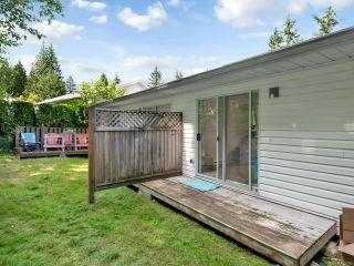 Photo 54: 621 Marsh Wren Pl in NANAIMO: Na Uplands Full Duplex for sale (Nanaimo)  : MLS®# 845206