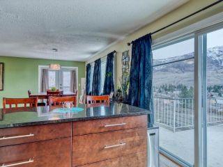 Photo 6: 899 IDA Lane in Kamloops: Westsyde House for sale : MLS®# 155817