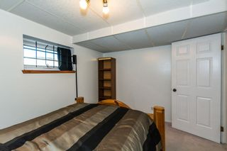 Photo 35: 9348 180A Avenue NW in Edmonton: Zone 28 House for sale : MLS®# E4240448