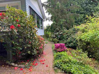 Photo 4: 5353 SELMA PARK ROAD in Sechelt: Sechelt District House for sale (Sunshine Coast)  : MLS®# R2372795
