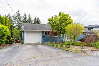 Photo 4: 32550 FLEMING Avenue in Mission: Mission BC House for sale : MLS®# R2589074