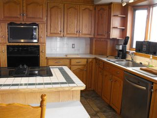 Photo 19: 56301 RR63: Rural St. Paul County House for sale : MLS®# E4266366