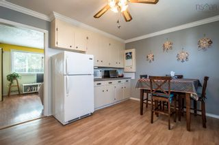 Photo 10: 115 Montague Road in Dartmouth: 15-Forest Hills Residential for sale (Halifax-Dartmouth)  : MLS®# 202125865
