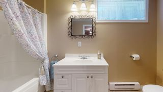 Photo 29: 50 Harry Drive in Highbury: 404-Kings County Residential for sale (Annapolis Valley)  : MLS®# 202109169