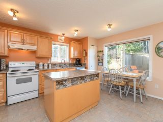 Photo 18: 2493 Kinross Pl in COURTENAY: CV Courtenay East House for sale (Comox Valley)  : MLS®# 833629