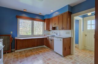 Photo 8: 1140 Studley Avenue in Halifax: 2-Halifax South Residential for sale (Halifax-Dartmouth)  : MLS®# 202008117