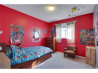 Photo 24: Somerset Calgary Sold By Steven Hill Calgary Luxury Realtor