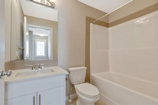 Photo 20: 11 1407 3 Street SE: High River Detached for sale : MLS®# A1153518
