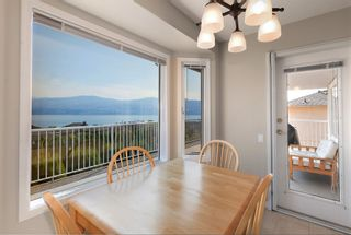 Photo 9: 3455 Apple Way Boulevard in West Kelowna: Lakeview Heights House for sale (Central Okanagan)  : MLS®# 10167974