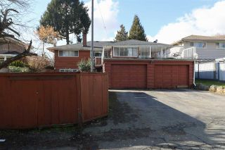 Photo 13: 6926 HEATHER Street in Vancouver: South Cambie House for sale (Vancouver West)  : MLS®# R2541118
