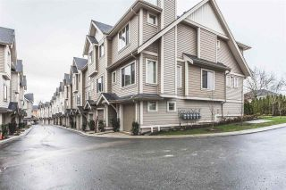"""Photo 3: 32 19097 64 Avenue in Surrey: Cloverdale BC Townhouse for sale in """"The Heights"""" (Cloverdale)  : MLS®# R2231144"""