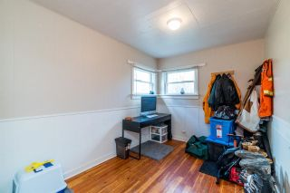 Photo 20: 295 CARNEY Street in Prince George: Central House for sale (PG City Central (Zone 72))  : MLS®# R2579266