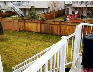 Photo 10: 4049 CHANNEL Street in Abbotsford: Abbotsford East House for sale : MLS®# F2904980