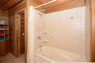 Photo 30: 265135 Symons Valley Road in Rural Rocky View County: Rural Rocky View MD Detached for sale : MLS®# A1090519